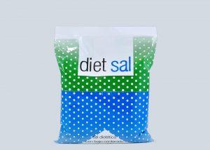 Diet-Sal®