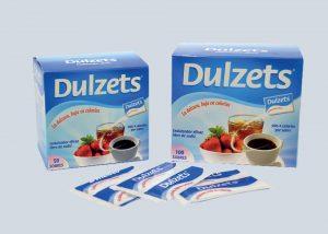 Dulzets®